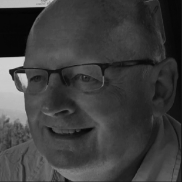 Hugh Donovan